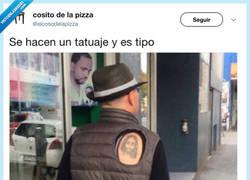 Enlace a Hay que amortizarlo, por @elcosodelapizza
