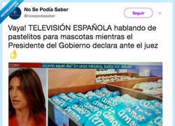 Enlace a Mientras tanto en TVE1, por @nosepodiasaber