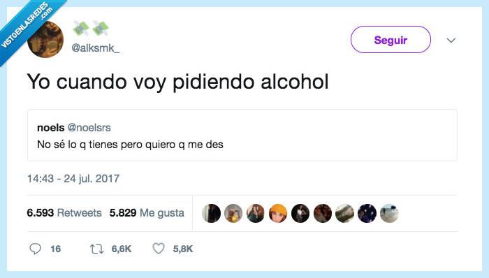 alcohol,discoteca,finde