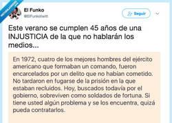 Enlace a ¿TE SUENA?, por @ElFunkotwitt