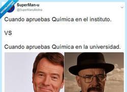 Enlace a Nivel Leyenda por @supermanumolina