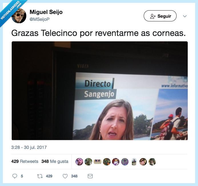 becarios,gallegos,Sanxenxo,telecinco