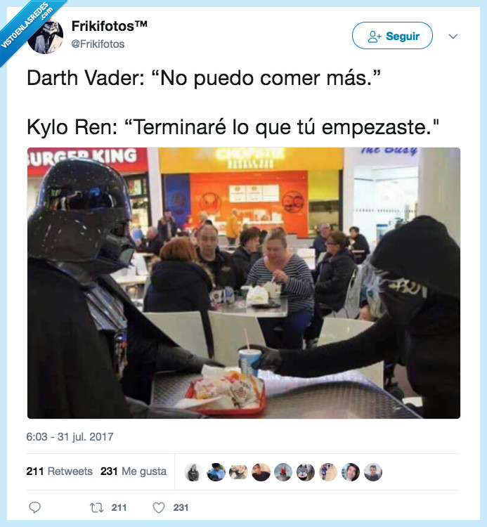 abuelo,darth,kylo ren
