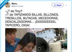 Enlace a EL TAPICERO, por @Manu14_Perez