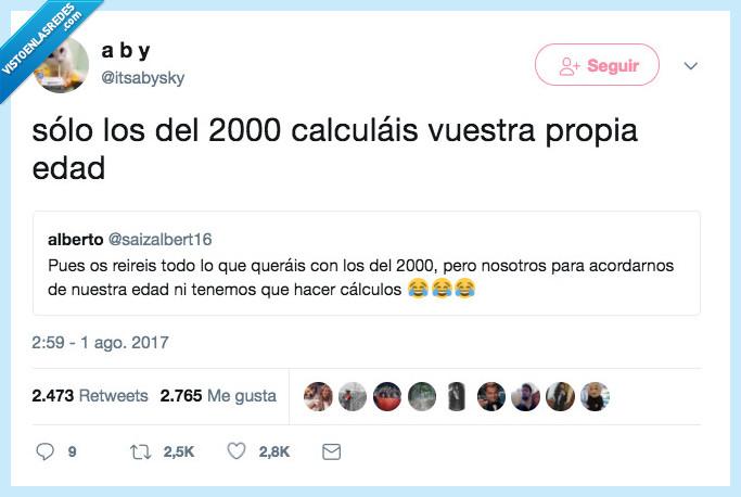 2000,calcular,edad