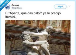 Enlace a Bernini era un visionario, por @BegoBouzas