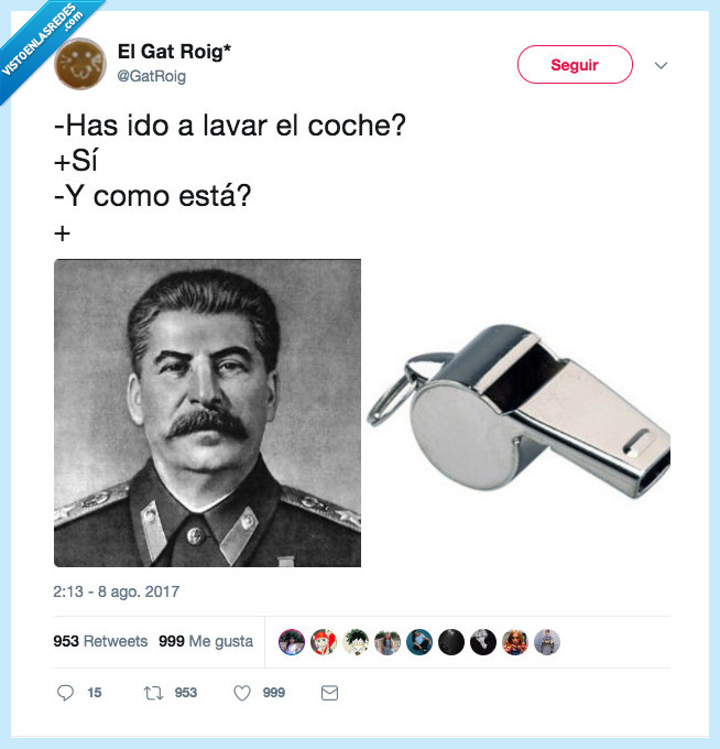 chiste,malo,stalin