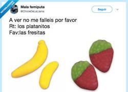 Enlace a EL RESULTADO ESTÁ CLARO, por @chicledelallama