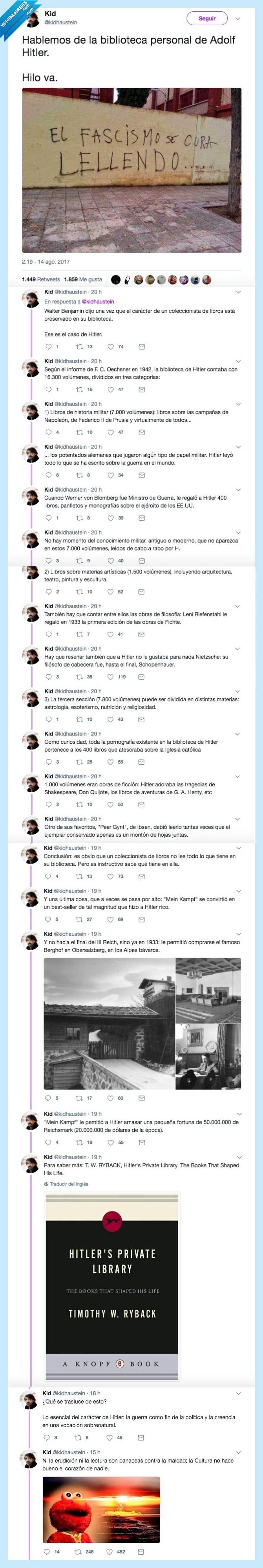fascismo,leer,nazi