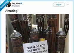 Enlace a El mensaje anti-racista más divertido que encontrarás para hacerle frente a los Nazis
