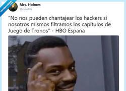 Enlace a Jaque mate hackers, por@cunetita