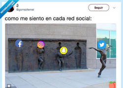 Enlace a Twitter: red de redes, por @gomezfernet