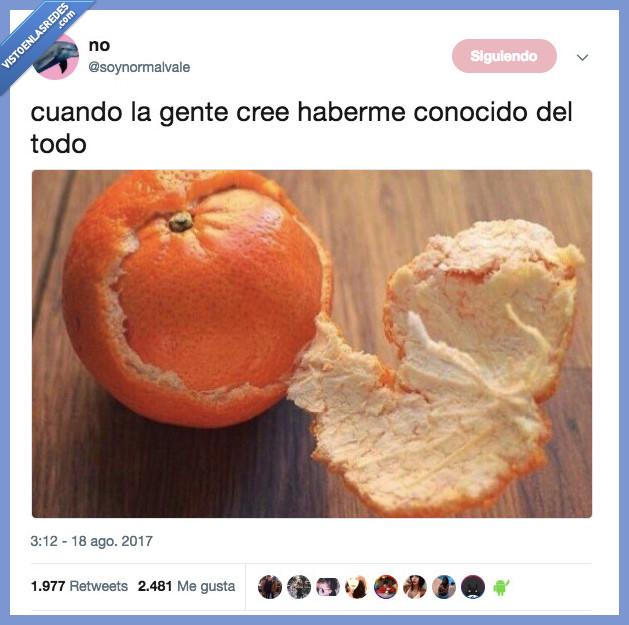 conocer,interior,naranja