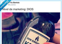 Enlace a Cuando te has pasado marketing, por @tio_bartolo