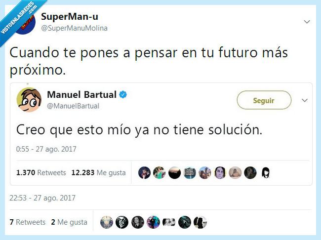 futuro,manuel bartual,solución