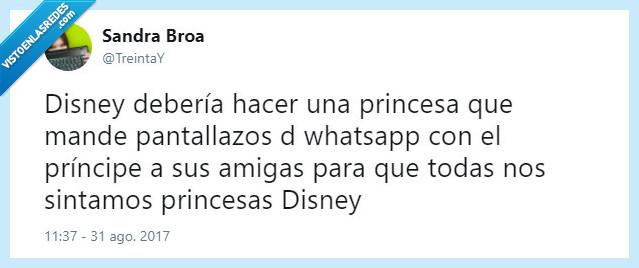 capturas de pantalla,movil,pantallazos,princesas,princesas disney
