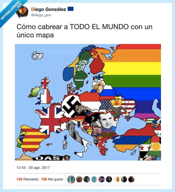 cabrear,europa,mapa