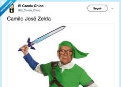 Enlace a Nos retiramos con este chistaco, por @El_Conde_Chico