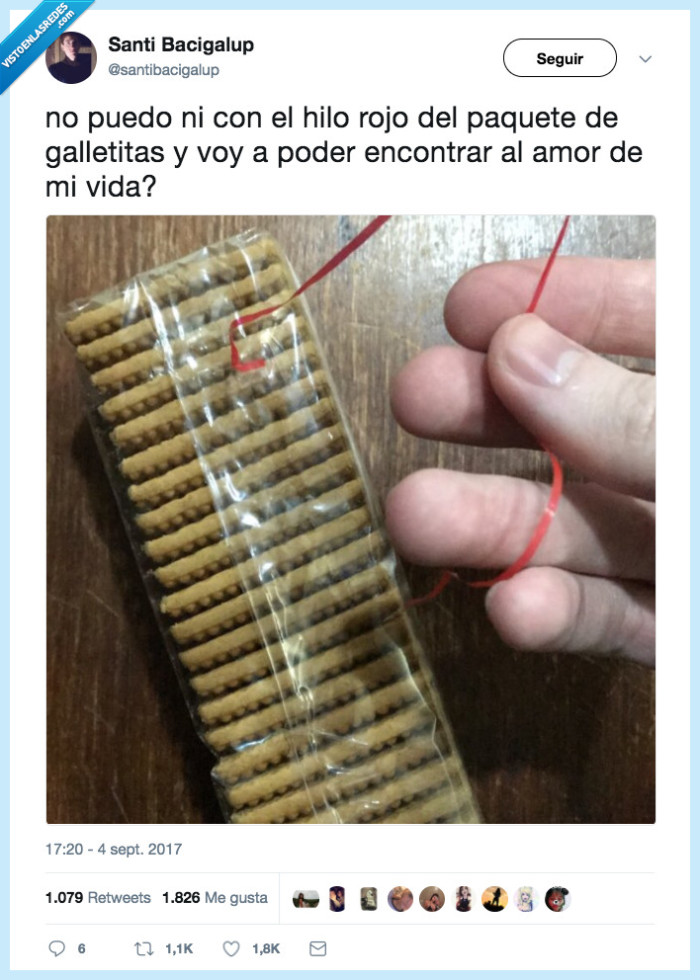 galletas,historia,movida