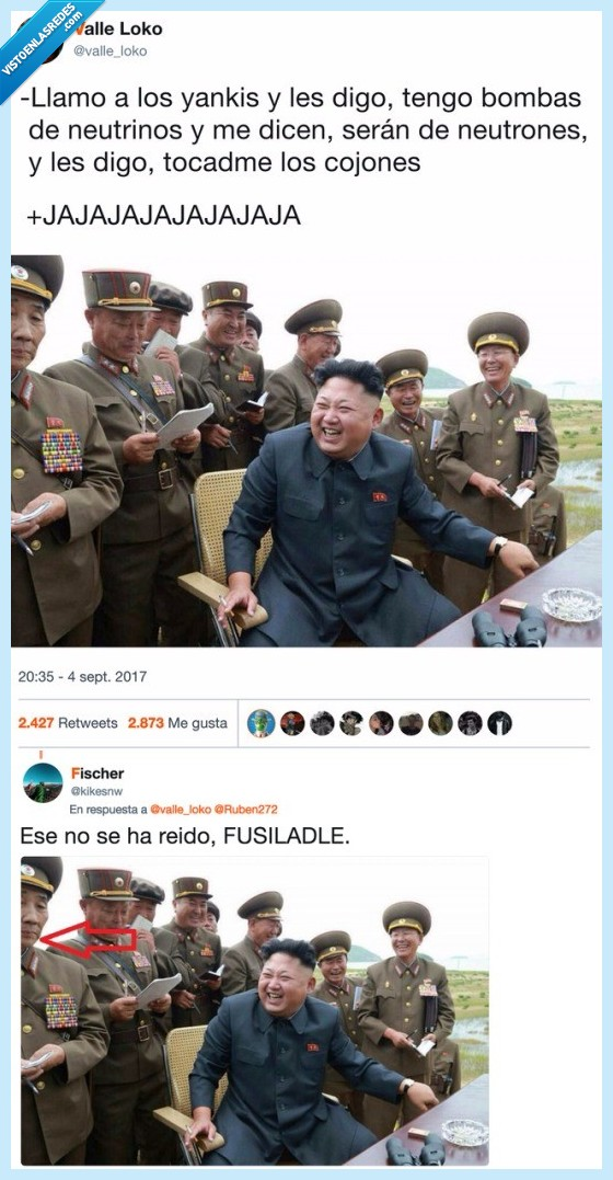inesperado,Kim,pelotas