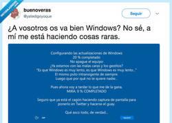 Enlace a La verdadera cara de Windows, por @yatedigoyoquese