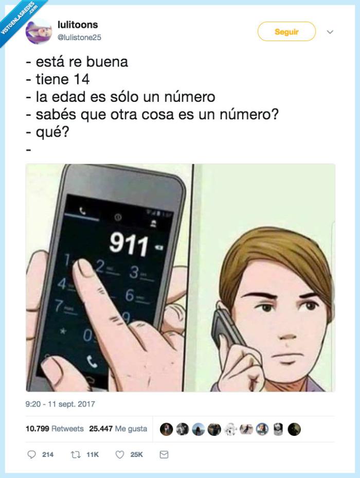importancia,marcar,números
