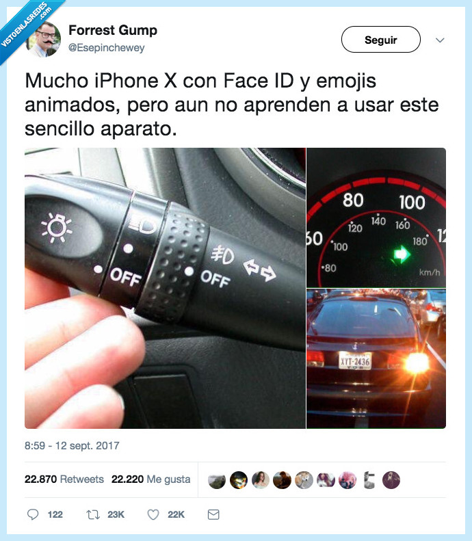 aparato,coche,intermitente