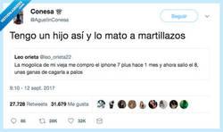 Enlace a ESCORIA HUMANA, por @AgustinConesa