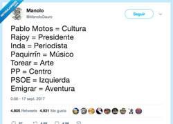 Enlace a EUFEMISMOS, por @ManoloDauro