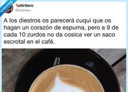 Enlace a ¿Nadie piensa en los zurdos?, por @tuirititero