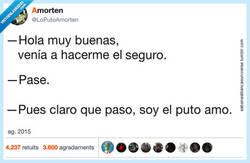 Enlace a ¿LO DUDABAS?, por @lopuoamorten