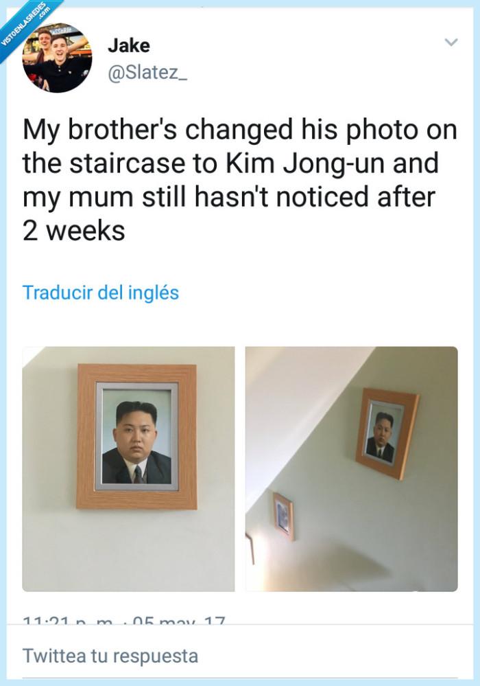 foto,Kim Jong-Un