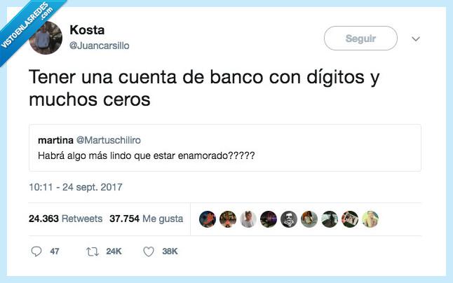 banco,cuenta,digitos