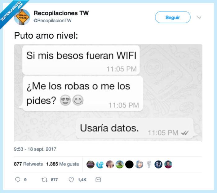 amo,datos,vesos,wifi