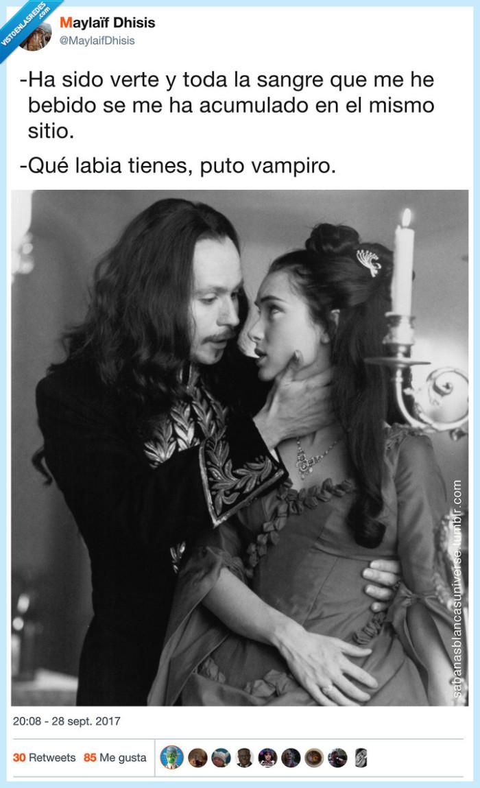 labia,ligar,vampiro