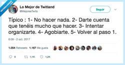 Enlace a MI VIDA, por @MejoresTwits