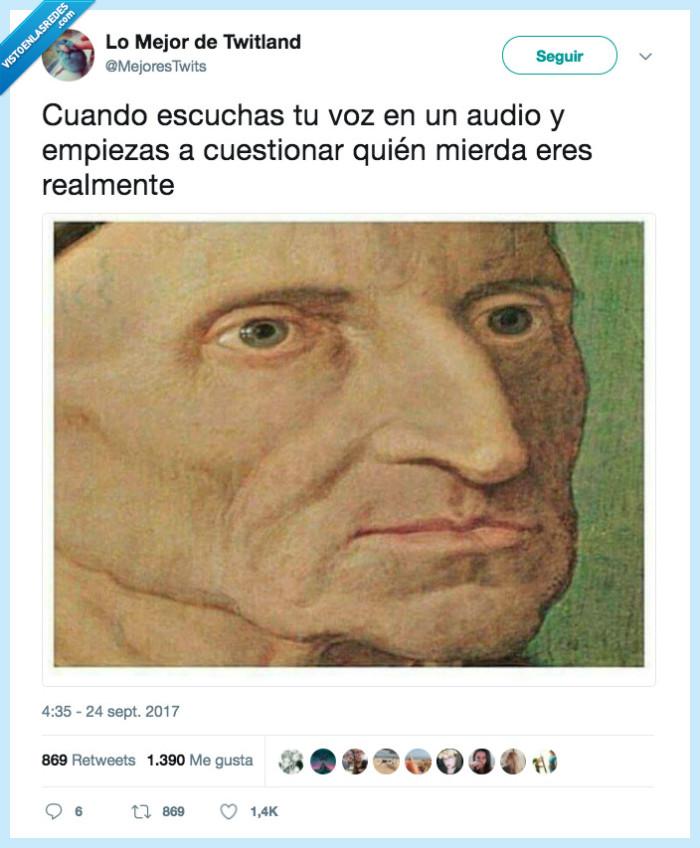 audio,escuchar,voz