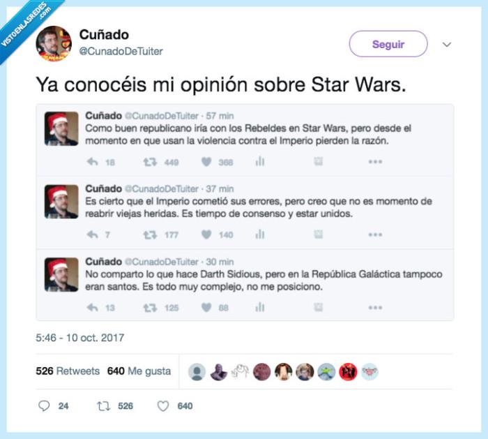facebook,indepe,star wars