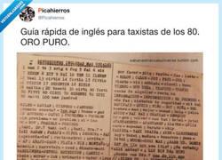 Enlace a La mejor guía del mundo, por @Picahierros