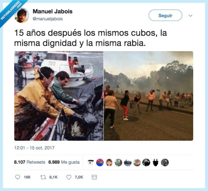 @manueljabois