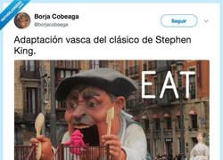 Enlace a Si IT hubiese sido vasco, por @borjacobeaga