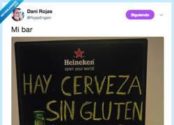 Enlace a El señor de este bar lo tiene claro, por @rojasEngein