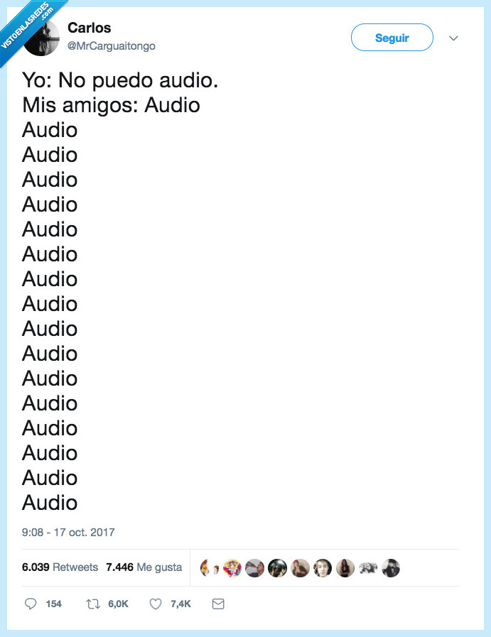 amigo,audio