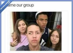 Enlace a El grupo favorito de Oriol Junqueras