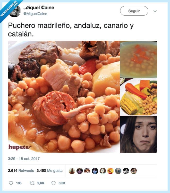 catalán,comida,puchero