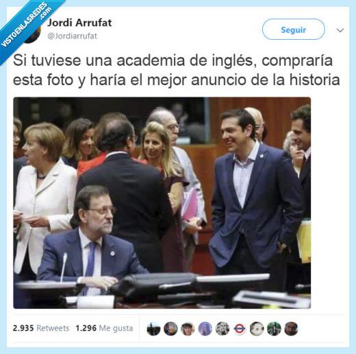 academia,ingles