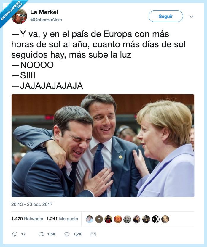 chiste,europa,merkel