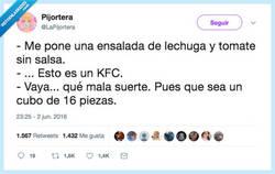 Enlace a Para que luego digan que no hago dieta, por @LaPijortera