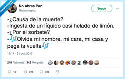 Enlace a Sublime, por @noabraspaz