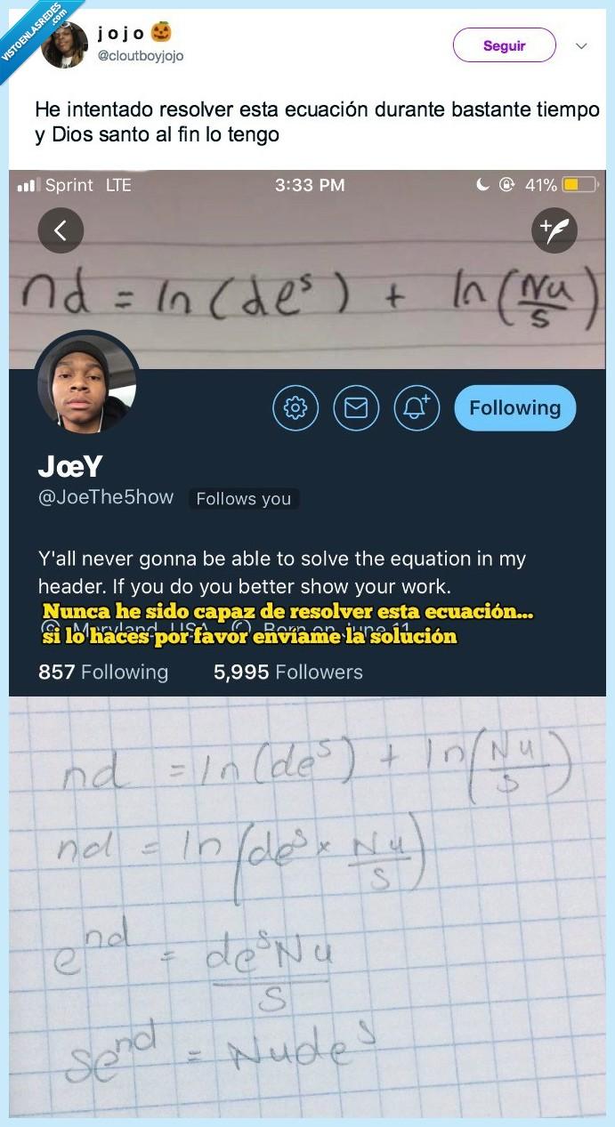 ecuación,enviar,nudes